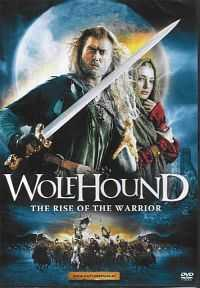 Wolfhound (2006) Hindi Dubbed 300mb BluRay