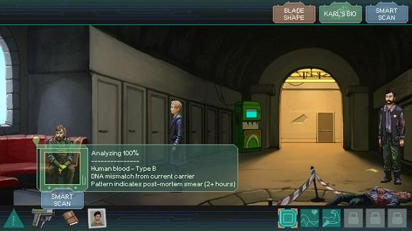 whispers-of-a-machine-pc-screenshot-www.deca-games.com-2
