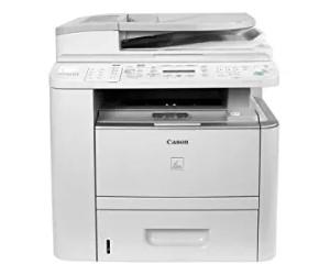 canon-imageclass-d1320-driver-printer