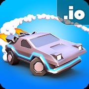 crash-of-cars-apk