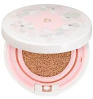 Benefique Cushion Compact Hydro Aura