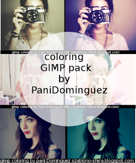 http://panidominguez.deviantart.com/art/Coloring-GIMP-pack-by-PaniDominguez-592467046?ga_submit_new=10%253A1456172630