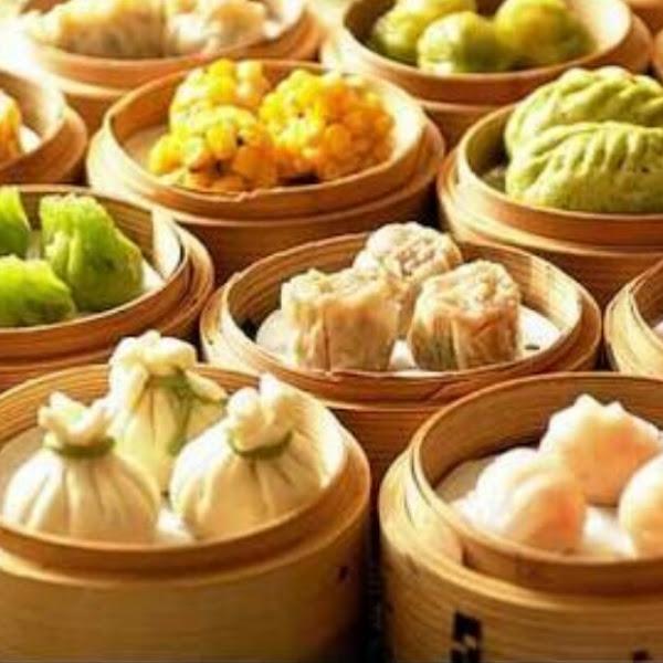 Fakta Menarik Tentang Dimsum Si Makanan Mungil dan Lezat