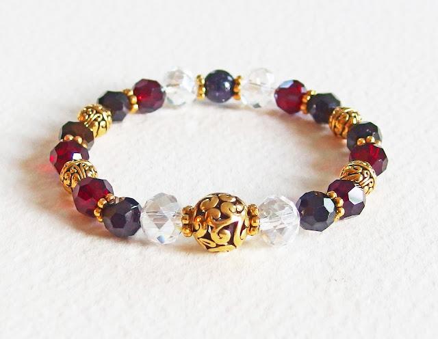 https://www.alittlemarket.com/bracelet/fr_bracelet_de_soiree_julien_sorel_perles_cristal_swarovski_et_metal_or_vieilli_rouge_noir_dore_-16749460.html