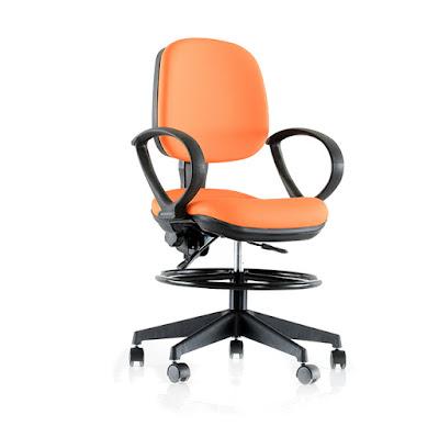 cosmos, çalışma koltuğu, goldsit, ofis koltuğu, çemberli,toplantı koltuğu,ofis sandalyesi,