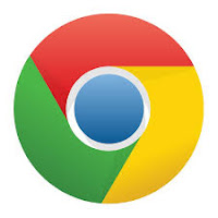 Cómo Eliminar extensión en Google Chrome