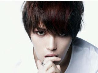 foto kim jae joong