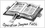 Operation Deepen Faith