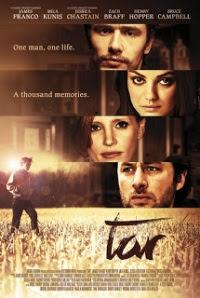 Tar Film