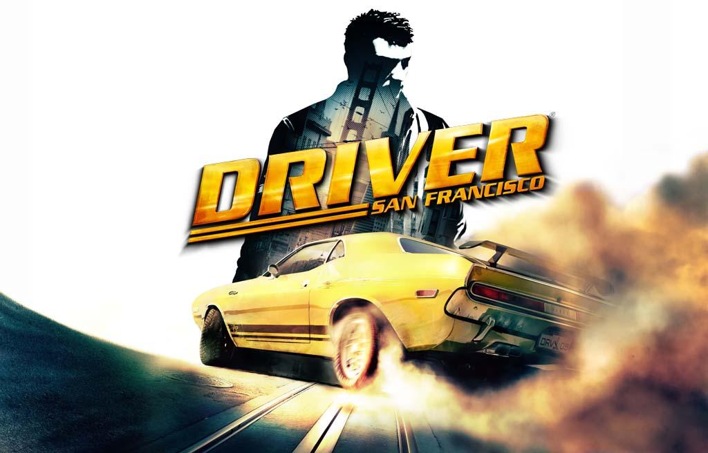 تحميل لعبة درايفر سان فرانسيسكو Driver San Francisco مجانا