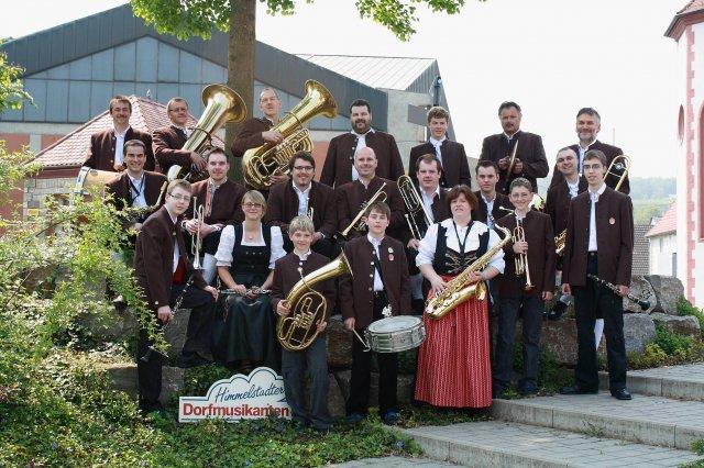 Hallo Freunde M 250 Sica Alem 227 Deutsche Musik Dorfmusikanten