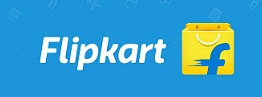 Flipkart Customer Care Number Kolkata
