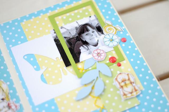 @veda_bakalova #scrapbooking #photoalbum #veda #vedabakalova #детскийальбом #ведабакалова #скоарбукинг  #фотоальбом