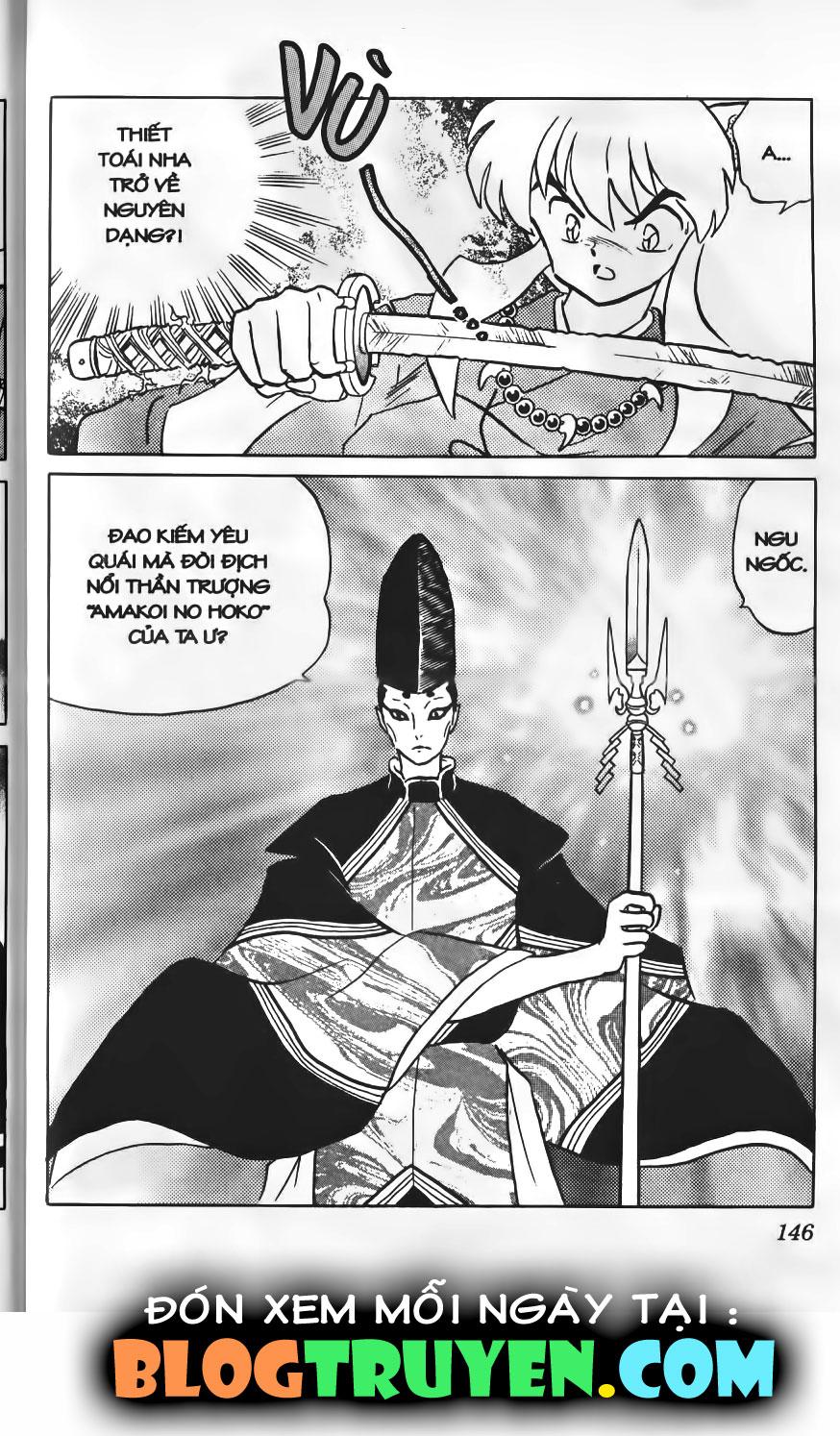 Inuyasha vol 10.8 trang 17