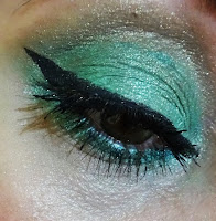 organik-eyeliner-inceleme