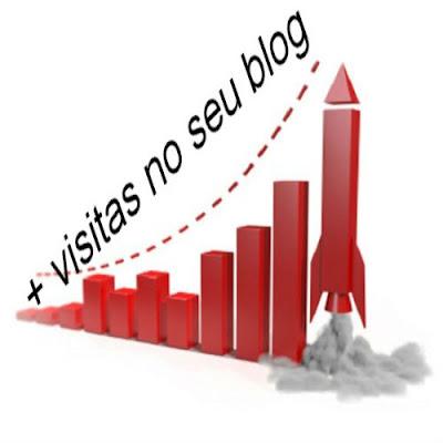 Como-aumentar-as-visitas-no-blog-em-uma-semana