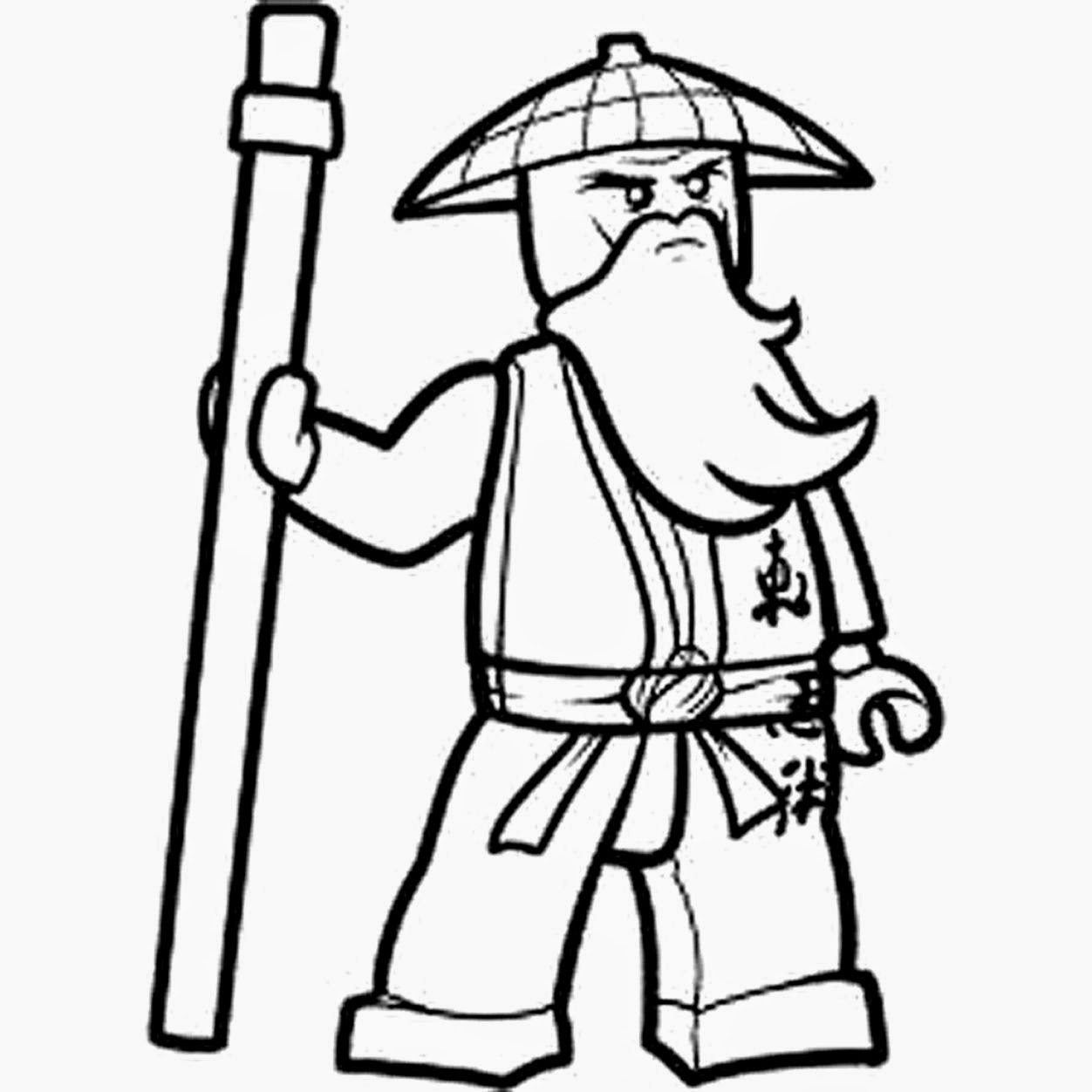kids free coloring pages free coloring sheet