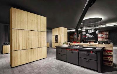 Küche Designen