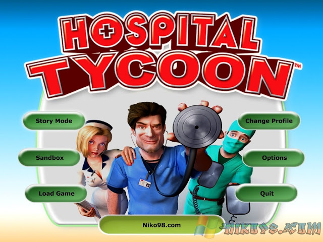 Hospital Tycoon, Game Hospital Tycoon, Spesification Game Hospital Tycoon, Information Game Hospital Tycoon, Game Hospital Tycoon Detail, Information About Game Hospital Tycoon, Free Game Hospital Tycoon, Free Upload Game Hospital Tycoon, Free Download Game Hospital Tycoon Easy Download, Download Game Hospital Tycoon No Hoax, Free Download Game Hospital Tycoon Full Version, Free Download Game Hospital Tycoon for PC Computer or Laptop, The Easy way to Get Free Game Hospital Tycoon Full Version, Easy Way to Have a Game Hospital Tycoon, Game Hospital Tycoon for Computer PC Laptop, Game Hospital Tycoon Lengkap, Plot Game Hospital Tycoon, Deksripsi Game Hospital Tycoon for Computer atau Laptop, Gratis Game Hospital Tycoon for Computer Laptop Easy to Download and Easy on Install, How to Install Hospital Tycoon di Computer atau Laptop, How to Install Game Hospital Tycoon di Computer atau Laptop, Download Game Hospital Tycoon for di Computer atau Laptop Full Speed, Game Hospital Tycoon Work No Crash in Computer or Laptop, Download Game Hospital Tycoon Full Crack, Game Hospital Tycoon Full Crack, Free Download Game Hospital Tycoon Full Crack, Crack Game Hospital Tycoon, Game Hospital Tycoon plus Crack Full, How to Download and How to Install Game Hospital Tycoon Full Version for Computer or Laptop, Specs Game PC Hospital Tycoon, Computer or Laptops for Play Game Hospital Tycoon, Full Specification Game Hospital Tycoon, Specification Information for Playing Hospital Tycoon, Free Download Games Hospital Tycoon Full Version Latest Update, Free Download Game PC Hospital Tycoon Single Link Google Drive Mega Uptobox Mediafire Zippyshare, Download Game Hospital Tycoon PC Laptops Full Activation Full Version, Free Download Game Hospital Tycoon Full Crack, Free Download Games PC Laptop Hospital Tycoon Full Activation Full Crack, How to Download Install and Play Games Hospital Tycoon, Free Download Games Hospital Tycoon for PC Laptop All Version Complete for PC Laptops, Download Games for PC Laptops Hospital Tycoon Latest Version Update, How to Download Install and Play Game Hospital Tycoon Free for Computer PC Laptop Full Version, Download Game PC Hospital Tycoon on www.siooon.com, Free Download Game Hospital Tycoon for PC Laptop on www.siooon.com, Get Download Hospital Tycoon on www.siooon.com, Get Free Download and Install Game PC Hospital Tycoon on www.siooon.com, Free Download Game Hospital Tycoon Full Version for PC Laptop, Free Download Game Hospital Tycoon for PC Laptop in www.siooon.com, Get Free Download Game Hospital Tycoon Latest Version for PC Laptop on www.siooon.com.