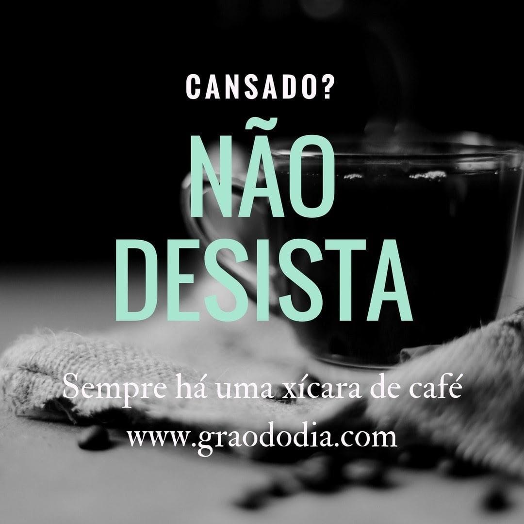 Top 10 Frases Inspiradoras com Café - GrãoDoDia ☕ Seu Site Sobre Café MF95