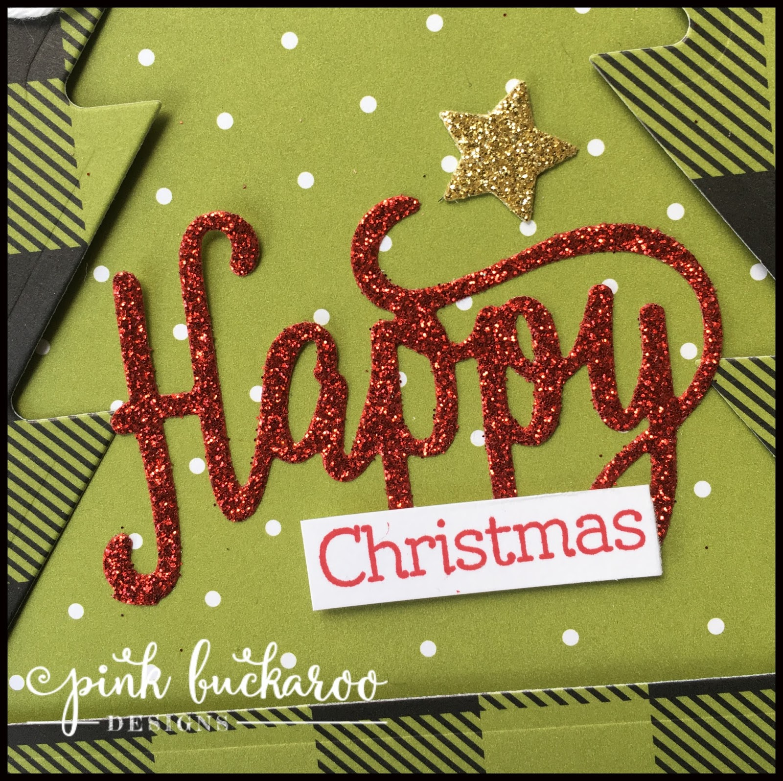Happy Birthday Christmas Dsc 9499r Elves Shelves And