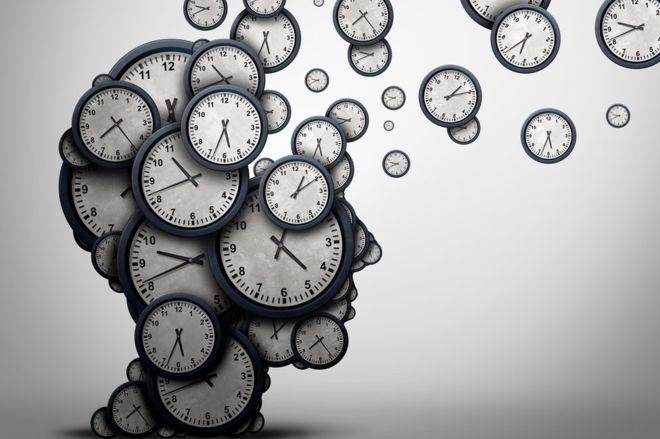 No dormir durante más de 24 horas puede ser un revolucionario tratamiento contra la depresión bipolar