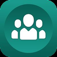 1000+ Whatsapp Groups Links - Groups For Whatsapp Apk [Updated]