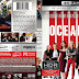 Ocean's Eight 4k Bluray Cover
