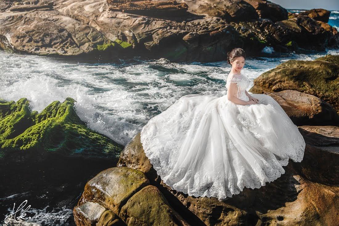 北海岸婚紗, 南雅奇岩婚紗, 黃金神社婚紗, 九份婚紗, 造船廠婚紗,自助婚紗工作室推薦, 自助婚紗推薦, 自助婚紗, 婚紗推薦, 拉芙蕾絲婚紗推薦