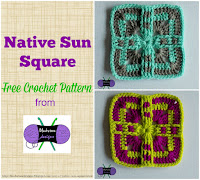 http://blackstonedesigns.blogspot.com/2015/07/native-sun-square.html