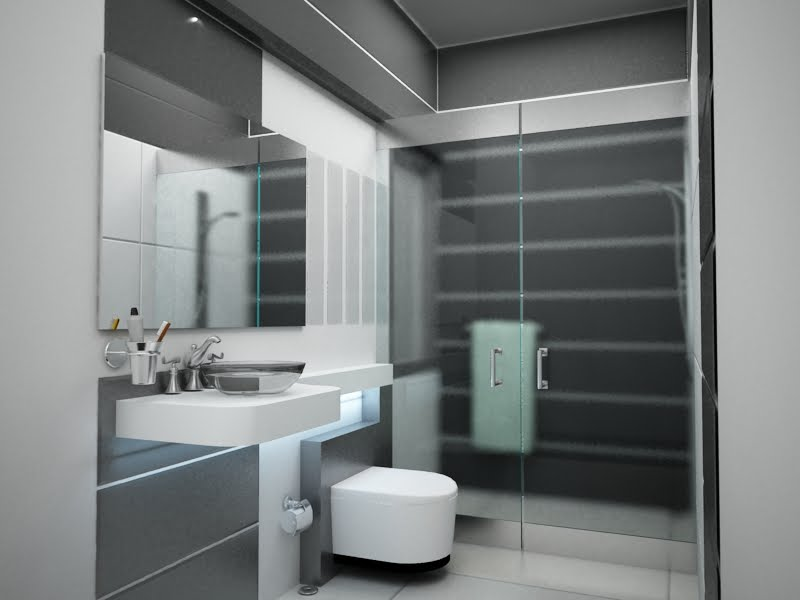 Ashwin Architects: April 2011