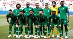 ملخص ونتيجة مباراة السعودية وكوريا الشمالية اليوم 8/1/2019 علي قناة beIN SPORTS MAX 1-2 HD AR