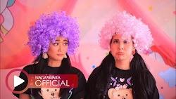 Lirik Lagu Duo Anggrek Goyang Duo Anggrek Official Music Video NAGASWARA