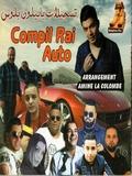 Compilation Rai Auto 2018