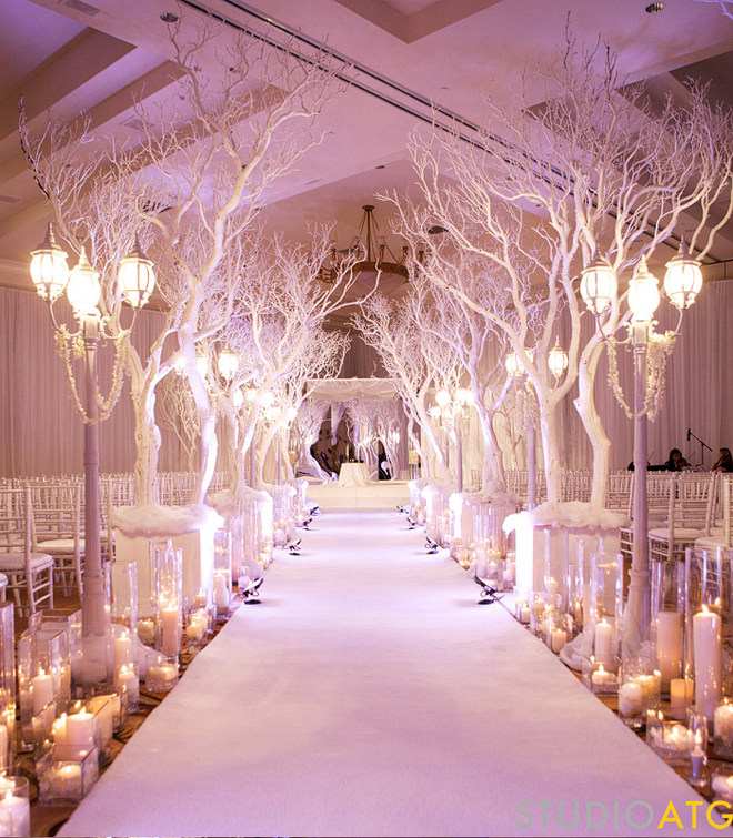 From Our Feature Of Chandeliers And Outdoor Weddings Image Sources 1