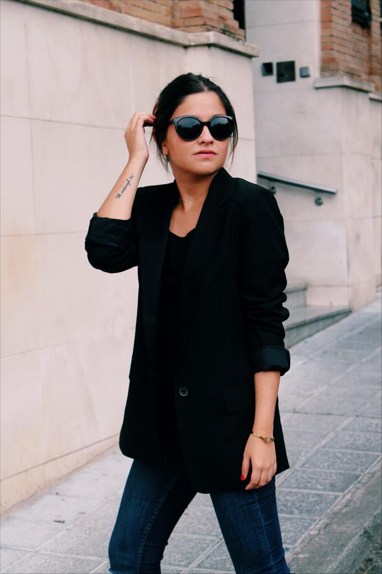 look-otoño-zara-blog-de-moda