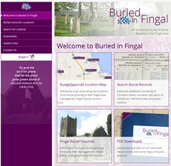 http://buried.fingal.ie/