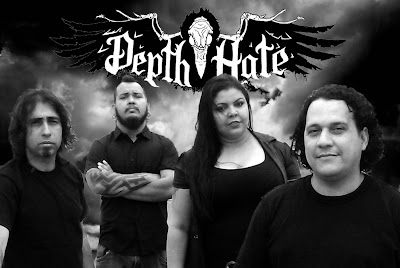 https://edplivebands.edp.com.br/banda/depth-hate