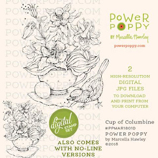 https://powerpoppy.com/products/cup-of-columbine