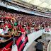 Vitória deve mandar jogos na Fonte Nova contra times 'menores' no Brasileirão