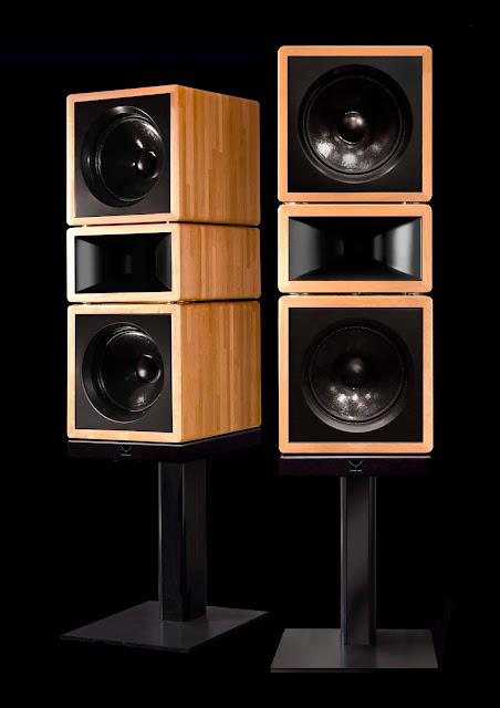 Studio30 Klinger Favre Beechwood craftsmanship madeinfrance