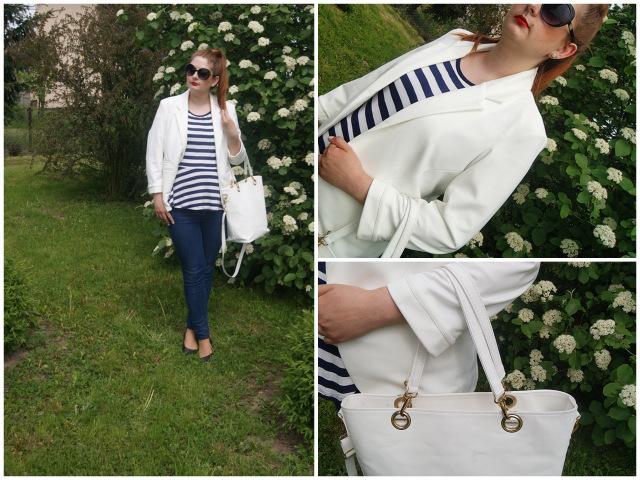 http://marcelka-fashion.blogspot.com/2015/05/stylizacja-w-marynarskim-stylu-z-bluzka.html
