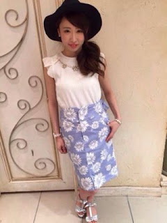 http://blog.crooz.jp/lizlisaniigata/ShowArticle/?no=588