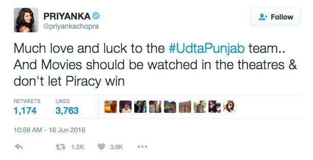 Leaked Video: Did Shahid Kapoor Just Ignore Ex-Girlfriend Priyanka Chopra At IIFA 2016?