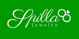 Lowongan Kerja Spilla Jewelry Yogyakarta Terbaru di Bulan September 2016