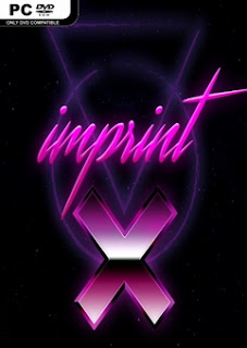 Download imprint-X PC Game Full Version Gratis