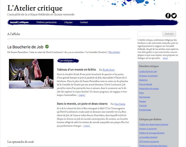 http://wp.unil.ch/ateliercritique/
