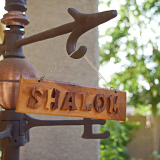 https://www.etsy.com/listing/292729915/shalom-welcome-sign-greeting-message?ref=listing-shop-header-0
