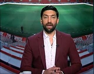 برنامج ملعب الشاطر حلقة السبت 6-1-2018 إسلام الشاطر