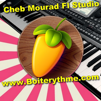 Projet Cheb Mourad Ya Hasra Ki Konti Tebghini Rai Fl Studio 2016 2017, Projet Rai Cheb Med Benchenet 3ach9ha Rhajli Dem Fl Studio 2016 2017, Projet Rai Cheb Djalil Visa 6 Mois Fl Studio 2016 2017, Telecharger Projet Rai Cheb Mourad Chghalti Bali 2016 2017, Telecharger Projet Cheb Djalil Fl Studio Rai, Telecharger Projet Rai Cheb Mourad Et Cheb Fethi Fl Studio, Telecharger Project Rai Cheb Hichem Avec Synti Brass SF2 Fl Studio, Projet Rai Meshi Dmou3ek yama Fl Studio, Télécharger Projet Rai 2016 FLP Télécharger Bpm House For Virtual Dj loop 2016 fl studio rai 2016 fl studio rai fl studio 11 rai projet fl studio rai 2016 telecharger fl studio rai telecharger fl studio rai 2016 projet rai fl studio 2016 projet fl studio rai telecharger packs rai fl studio flp rai 2016 telecharger loops rai fl studio projet rai fl studio telecharger fl studio rai gratuit telecharger projet rai fl studio telecharger rythme rai fl studio pack rai fl studio pack rai fl studio rai packs pack rai fl studio gratuit telecharger flp project rai packs rai fl studio 11 rythme rai 2016 loops rai telecharger projet fl studio rai telecharger projet fl studio rai gratuit fl studio rai 2016